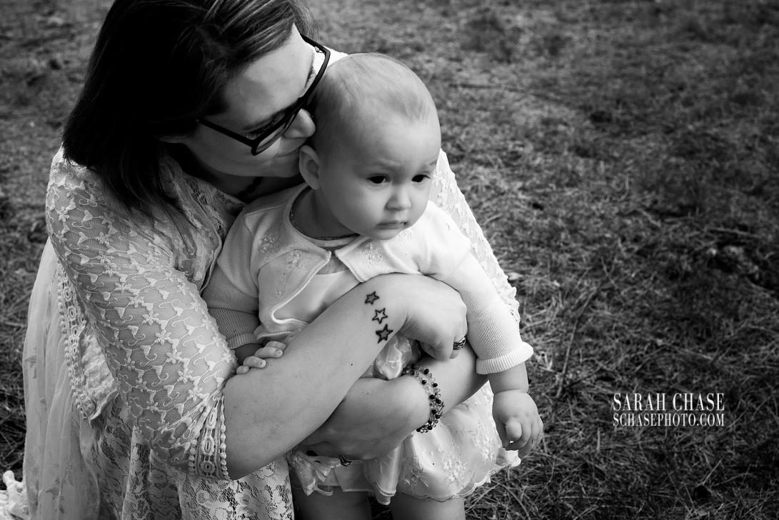 nh-family-photographer-kc-12w