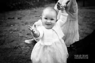nh-family-photographer-kc-7w
