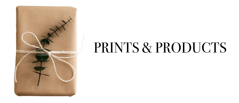 PRINTS-PRODUCTS-BANNER