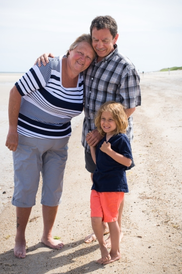 grandparents-grandson-cape-cod-2