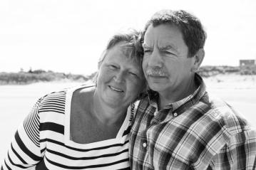 grandparents-grandson-cape-cod-6