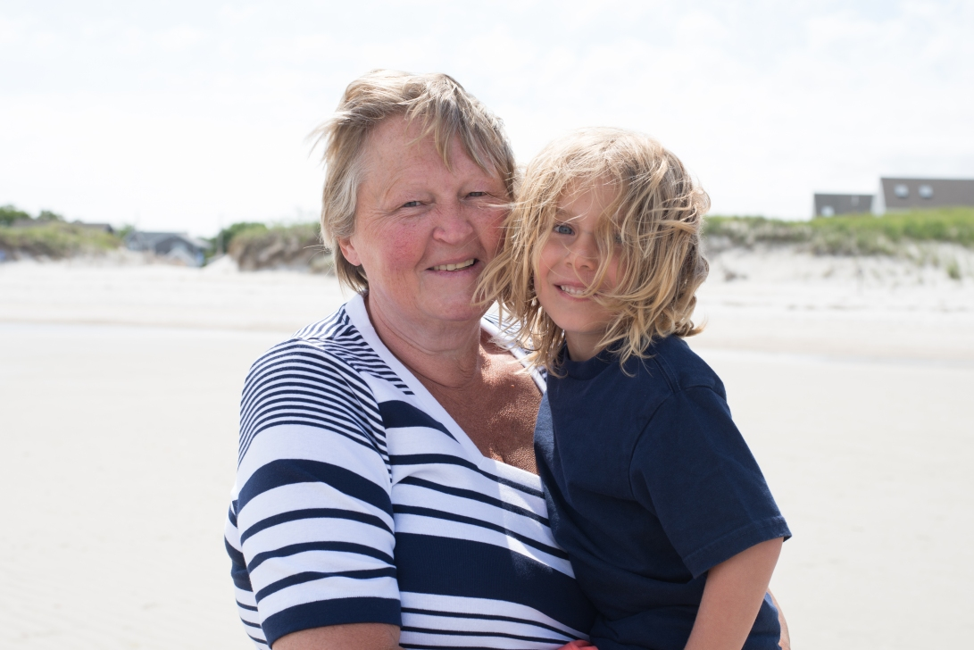 grandparents-grandson-cape-cod-8