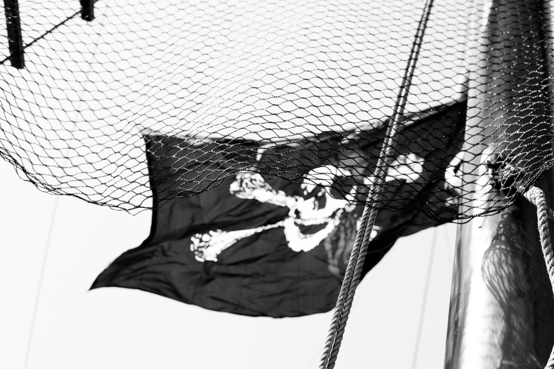 pirate-adventure-10