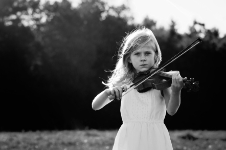 NH-child-photographer-violin-2